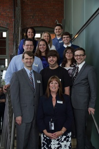 Embracing Customer Service and the Veterinary Leadership Institute