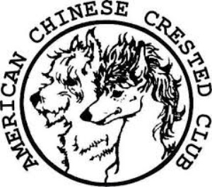 American Chinese Crested Club Logo