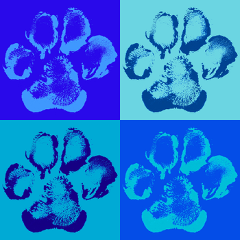 Paw Print Genetics, a Family Endeavor